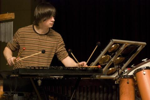 Hob-Beats - final IPCL 2009