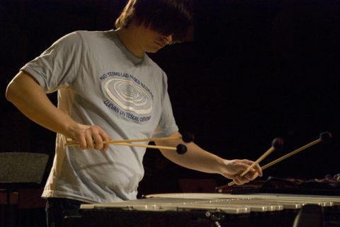 Hob-Beats - Preliminary Round IPCL 2009