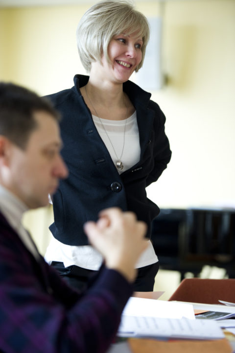 Jury – IPCL 2012