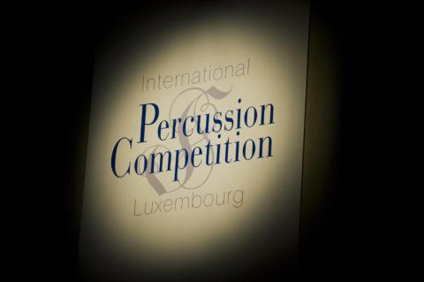 IPCL 2012