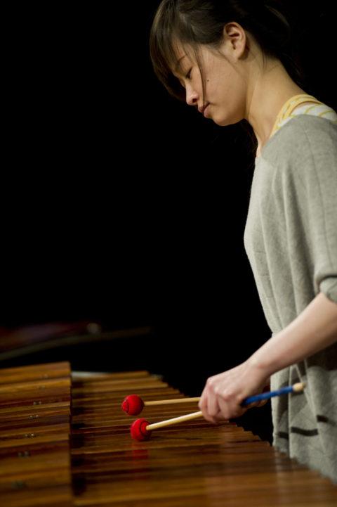 ASK-Trio - Preliminary Round IPCL 2012
