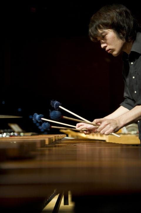 JO-HA-KYU - Preliminary Round IPCL 2012