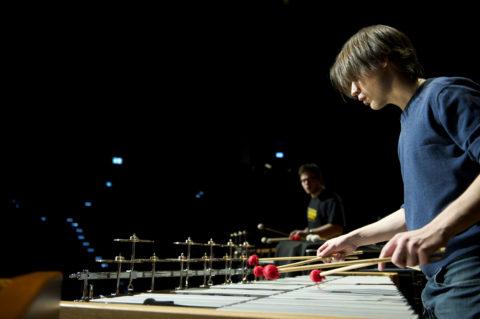 Trio Ben-Ben - semifinals IPCL 2012