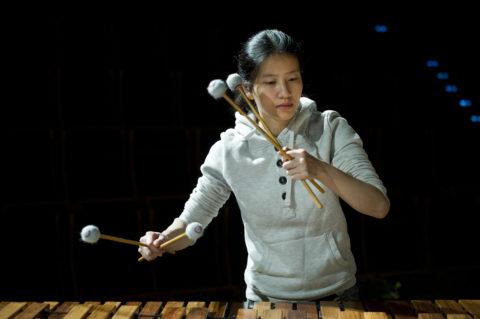 Ensemble1002-Hanji - final IPCL 2015