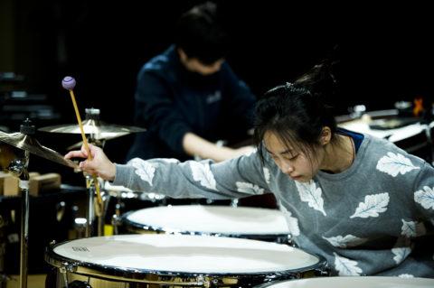 Ensemble1002-Hanji - Preliminary Round IPCL 2015