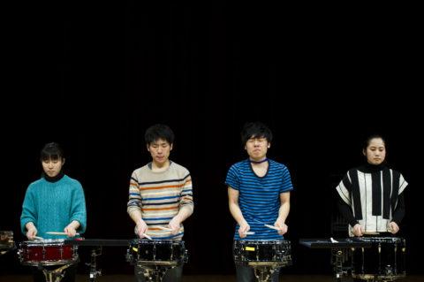Ki-Do-Ai-Raku - Preliminary Round IPCL 2015